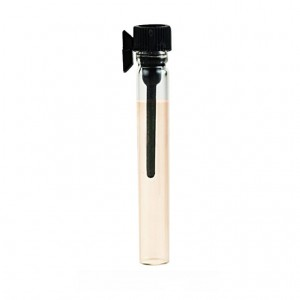 sample almost white - eau de parfum / 2g
