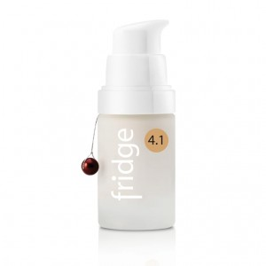 4.1 coffee eye - nourishing eye cream - 14g