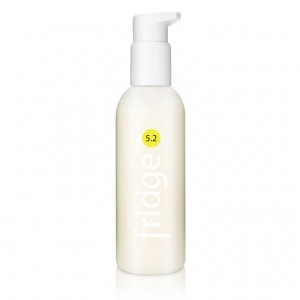 5.2 happy hands & happy feet - regenerating hand and foot cream - 150 g