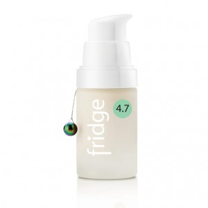 4.7 Green Eye - cream/ facial mask - 14g
