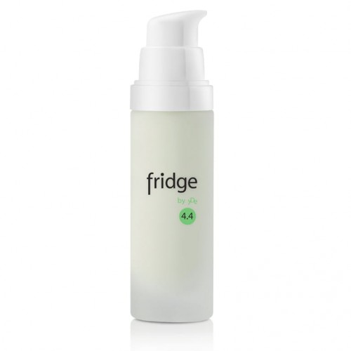 krem do twarzy 4.4 face the green fridge by yDe